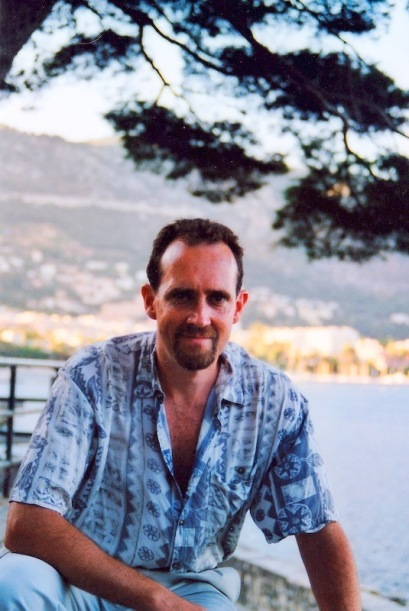 Tim Beaulieu-Sur-Mer