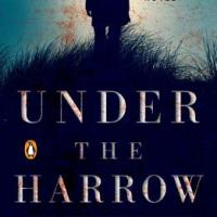 MysteryPeople Q&A: UNDER THE HARROW by Flynn Berry