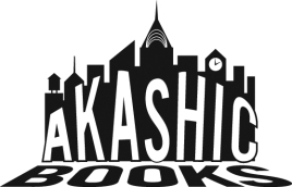 AkashicLogoNew03