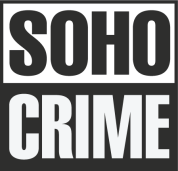 logo-soho-crime2x