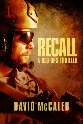 cover-recall-final