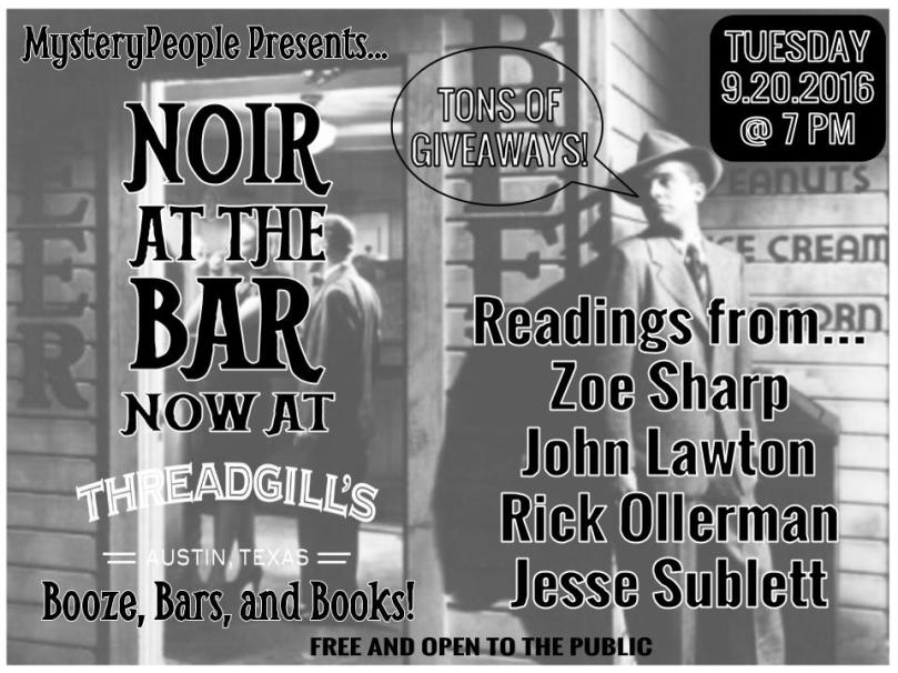 noir-at-the-bar-poster-1