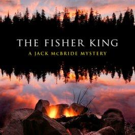 fisherking