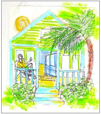 illustrations-for-crime-fiction-friday-6-1