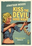 kiss-the-devil-good-night