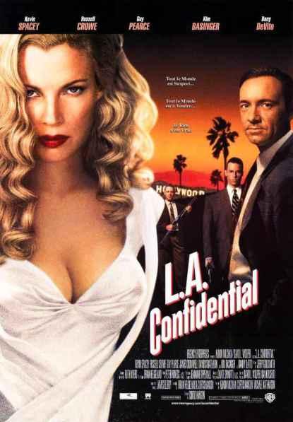l-a-confidential-poster