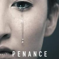 International Crime Fiction Pick:  PENANCE by Kanae Minato