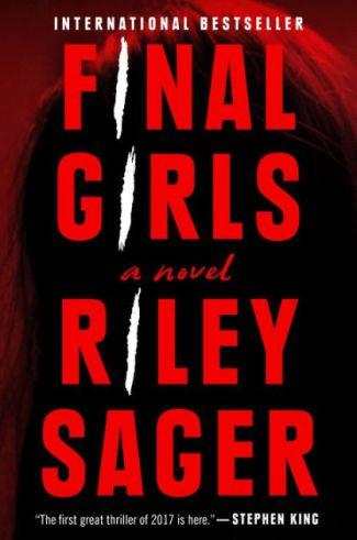 final-girls-book