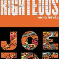 MysteryPeople Pick of the Month: RIGHTEOUS by Joe Ide