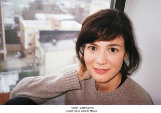 Leah-Carroll-credit-Rose-Lichter-Marck-650x455