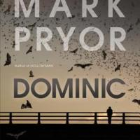 Sympathy for the Devil: an interview with Mark Pryor