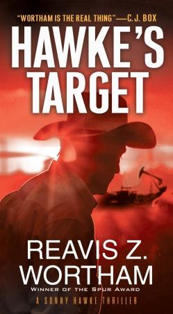Hawke's Target