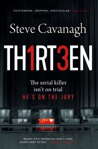 Thirteen_final