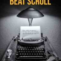 "Interview with ""The Dead Beat Scroll"" Author, Mark Coggins"
