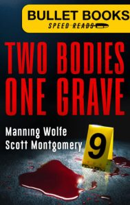 9_twobodies_ebook-360x570