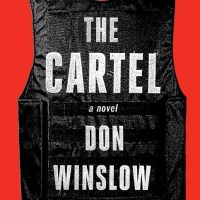 Top Dozen Favorite Crime Novels Of The Last Decade