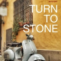 "Meike Reviews ""Turn to Stone"""