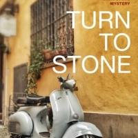"""Meike Reviews """"Turn to Stone"""""""