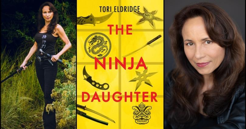 theninjadaughter-torieldridge-1200x630-1