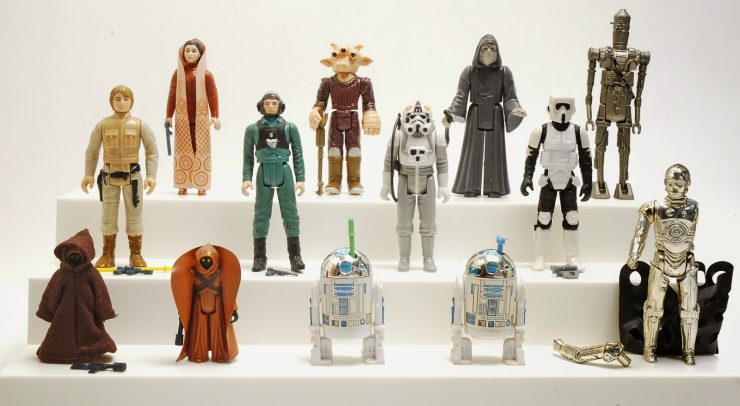 vintage-star-wars-toys-figures-740x406-1
