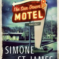 Meike Reviews 'The Sun Down Motel'
