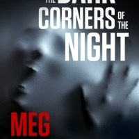 February's Pick of the Month: The Dark Corners of the Night