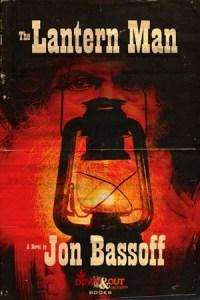 cover-bassoff-lantern-man-300x450px