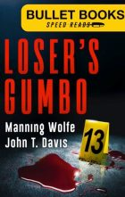 losers-gumbo-kindle-360x570-1